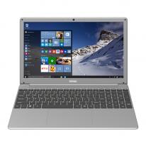 Bilgisayar / Tablet