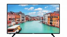 43″ REGAL 43R654F SMART TV
