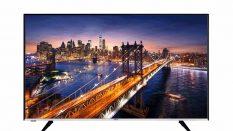 "50"" REGAL 50R754U 4K SMART LED TV"