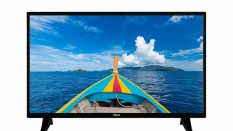 39″ REGAL 39R4020HA UYDU ALICILI LED TV