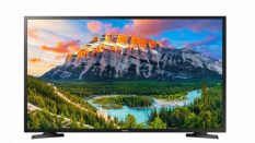 "40"" SAMSUNG UE40N5300AUXTK FULL HD UYDU ALICILI SMART LED TV"