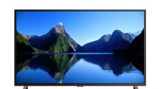 40″ SUNNY SN40DAL13/0216 FHD ANDROID SMART S-DUAL LED TV