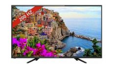 """Telefox 43TFH4300 43"""" 109 Ekran Uydu Alıcılı Full HD LED TV"""