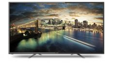 40″ AWOX UYDULU LED TV