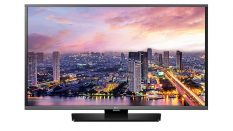 40″ LG 40MB27HM-P SİYAH LED EKRAN TV